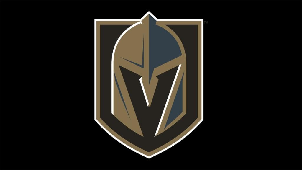 goldenknights